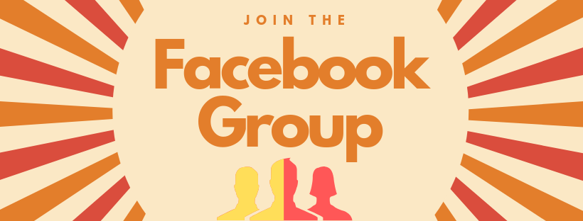 Join Facebook group 2