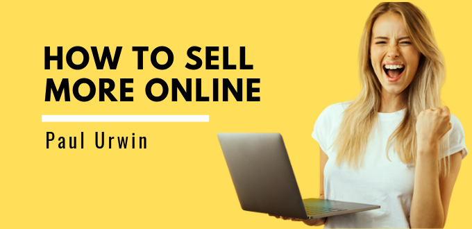 Ow To Sell More Online (1)
